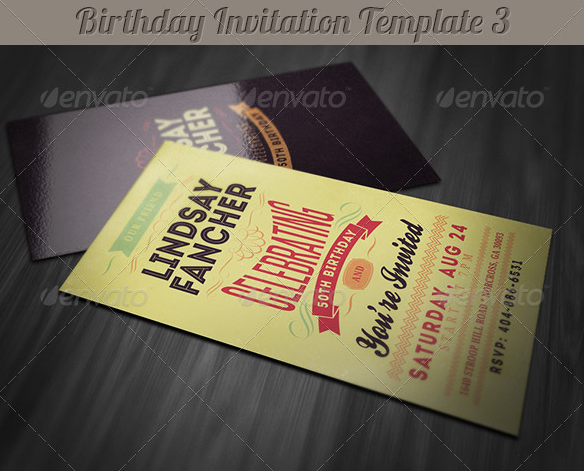 retro_birthday_invitation_3