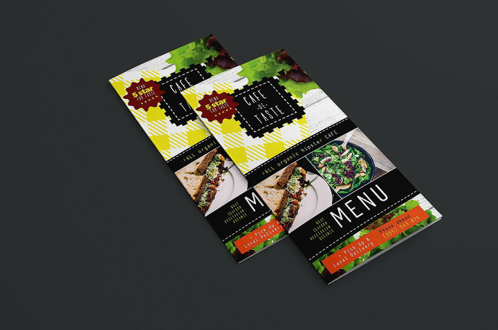 salad-restaurant-menu-template-pack
