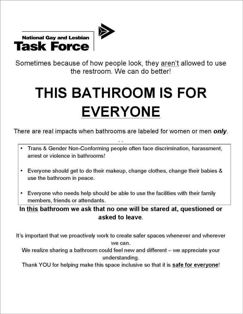 sample-signage-title-ix-gender-neutral-bathrooms-copy-page-001