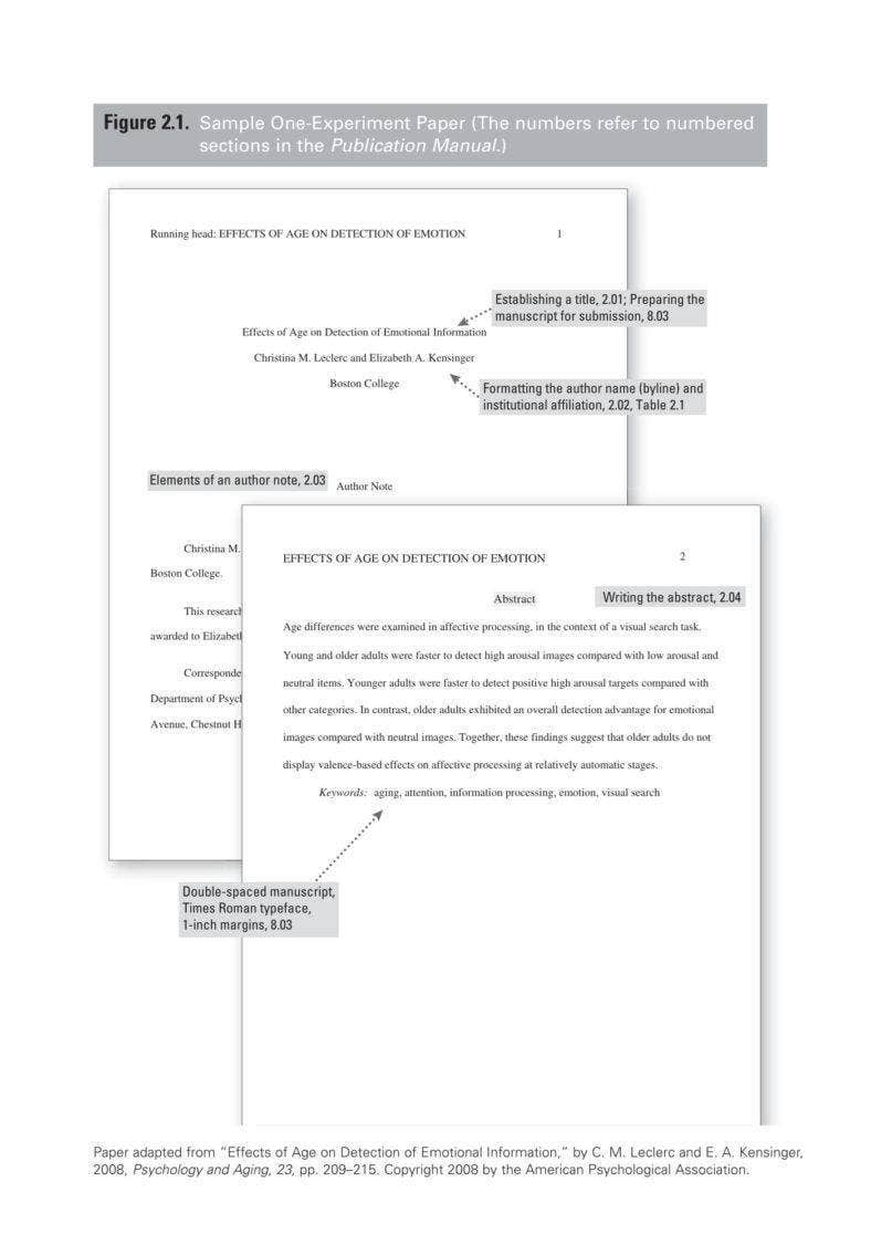 simple research paper 788x1126