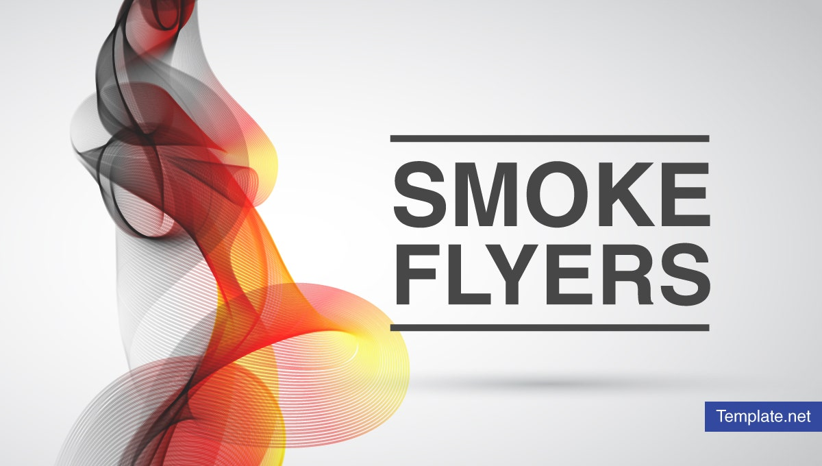 smokeflyer