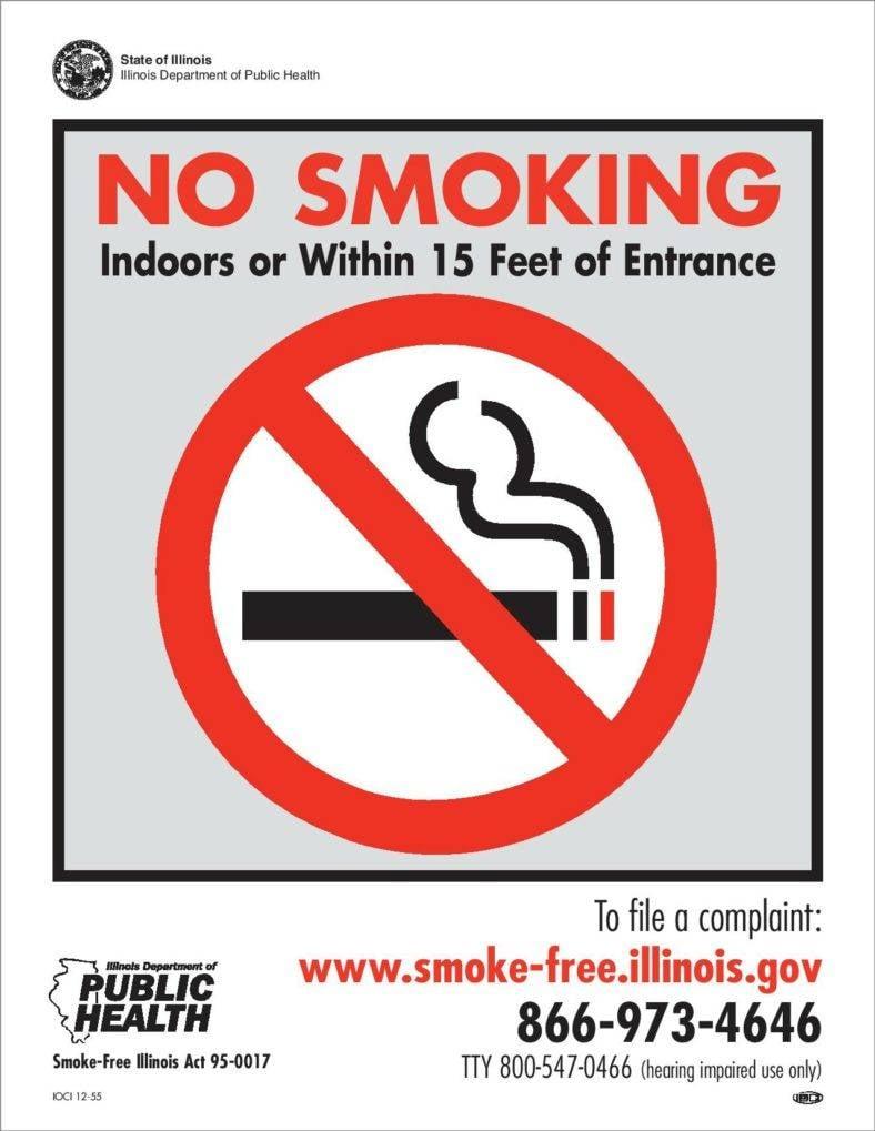 smoke-freesign-page-001