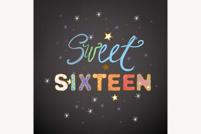 sweet_sixteen_2 e1521737830925