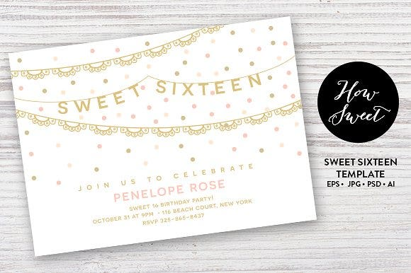 sweet_sixteen_party_card_eps