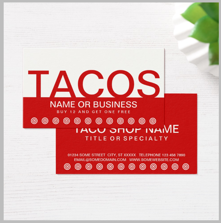 taco-restaurant-punch-card-template