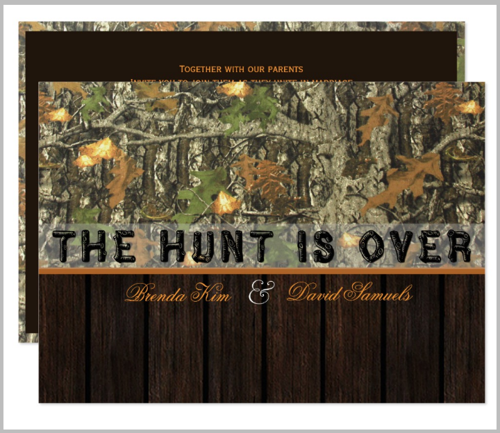 the-hunt-is-over-camo-wood-wedding-invitation-template