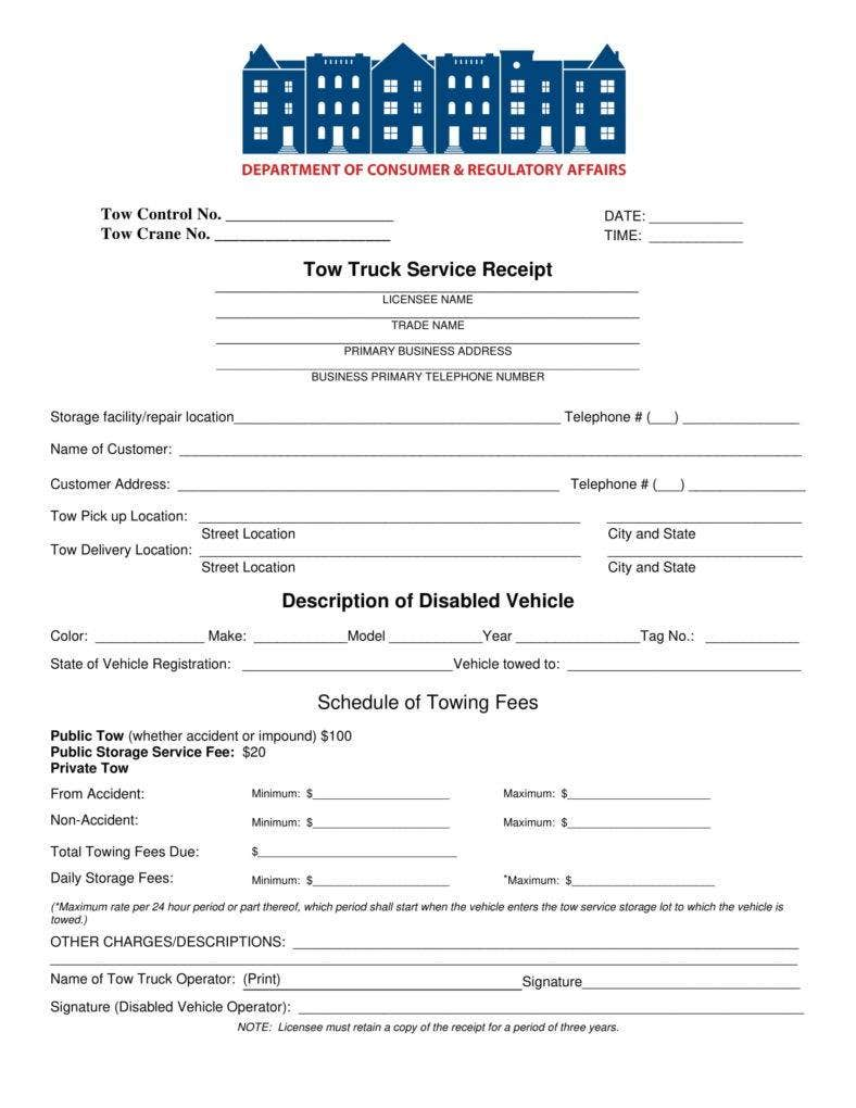tow-truck-service-receipt-1