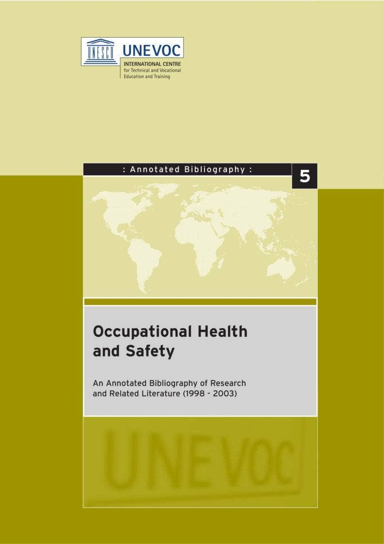 unesco-occupational-health-and-safety-01