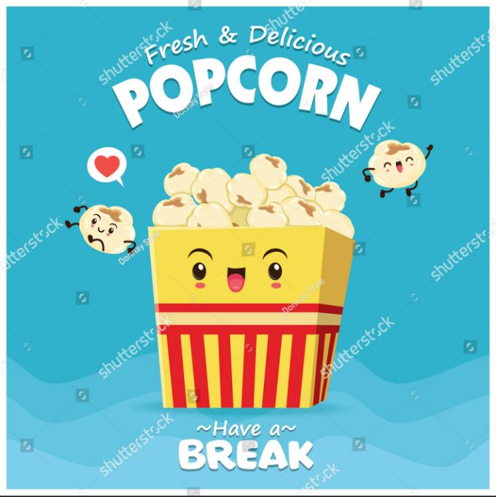 vintage-popcorn-menu-poster-design-template