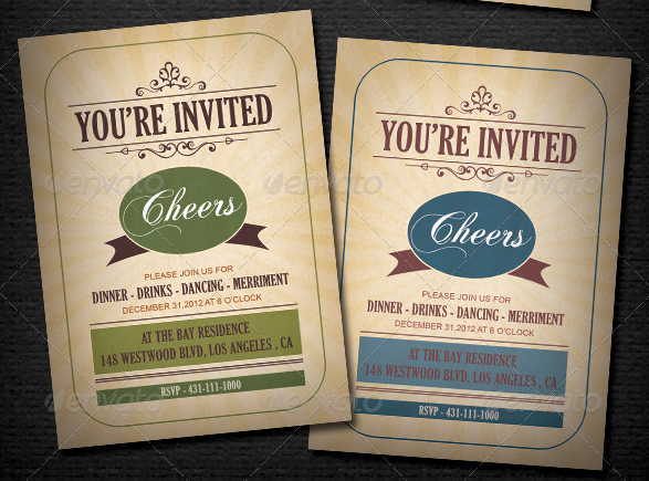 vintage_birthday_invitation_2