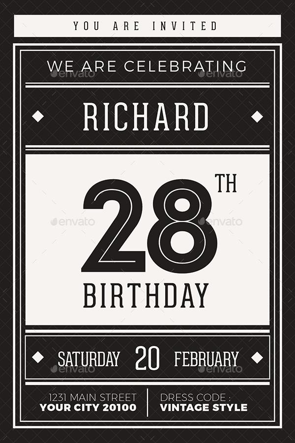 vintage_birthday_invitation_3