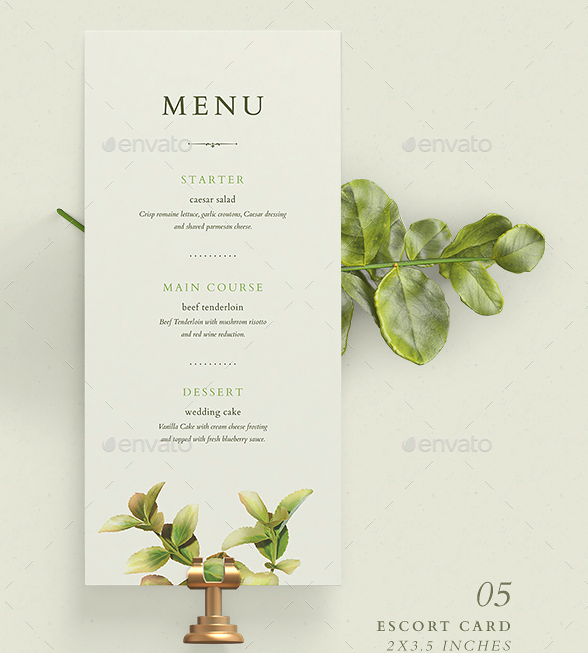 wedding_invitation_suite_green_foliage