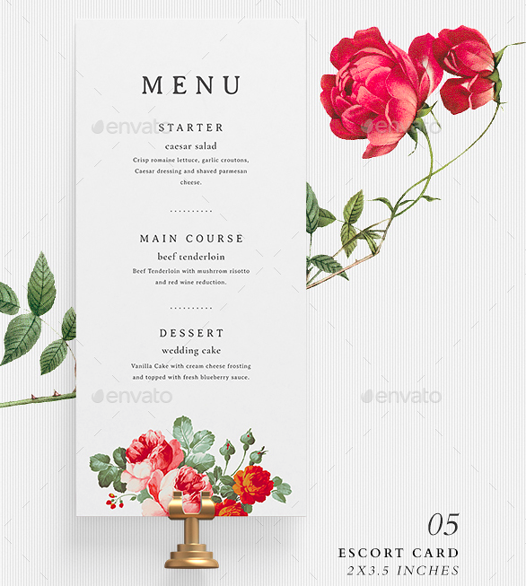 wedding_invitation_suite_roses