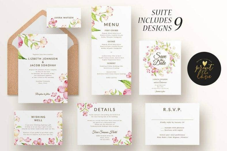 wedding_invittion_suite_lizbeth