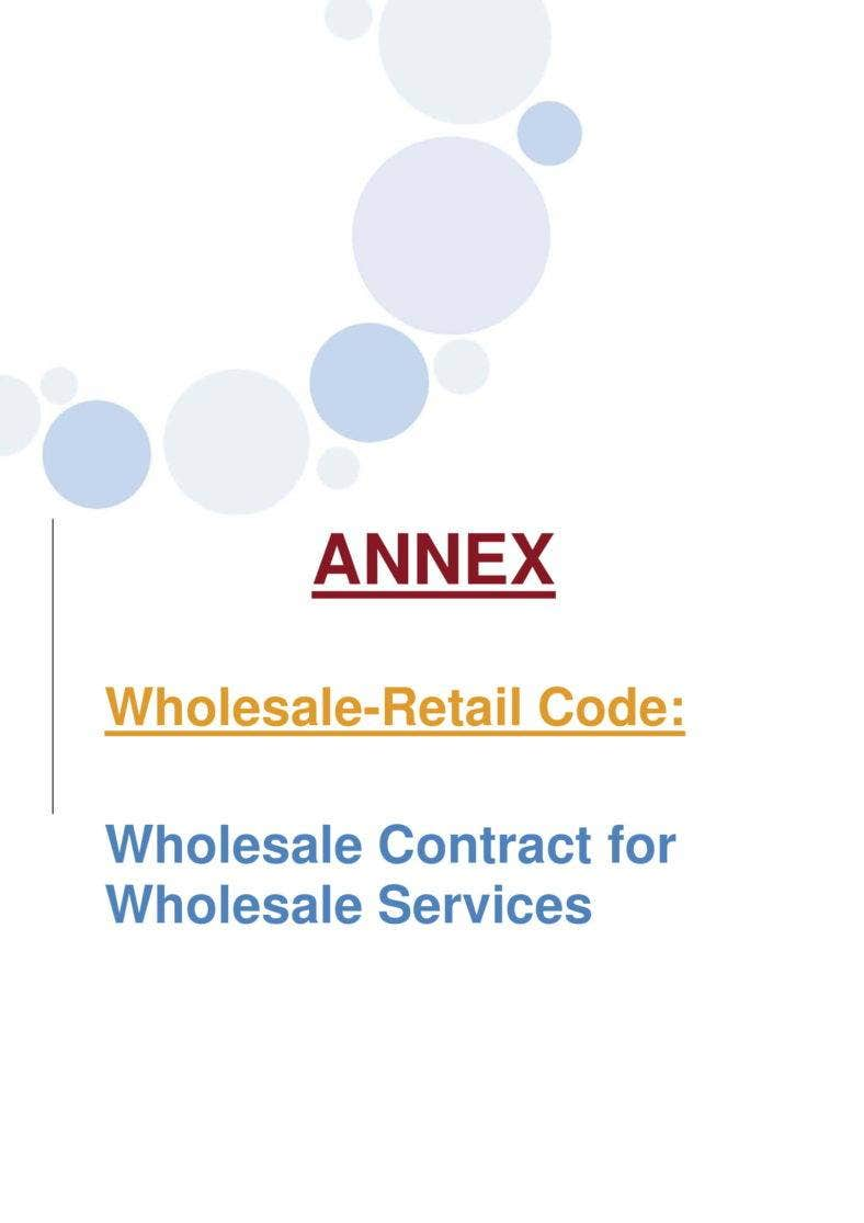 wholesale-contract-01
