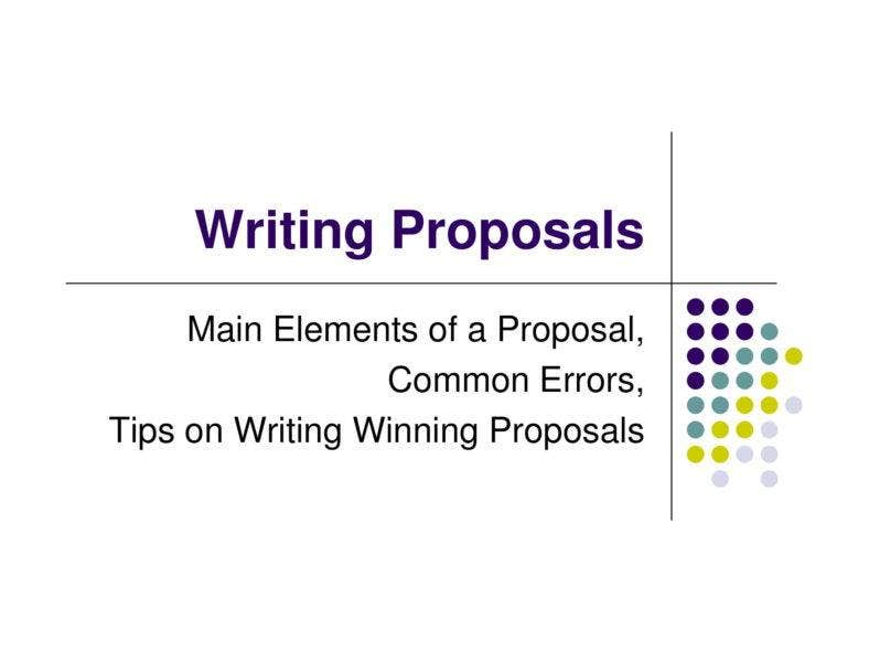 writing-proposals5-01