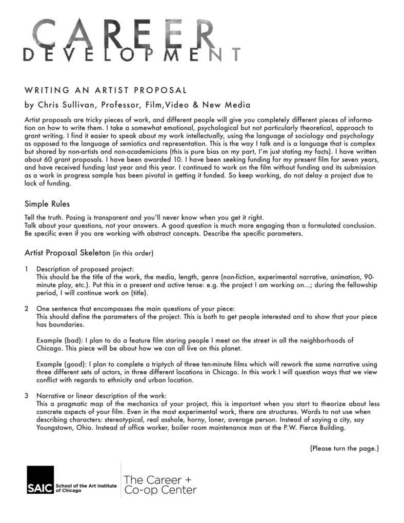 writinggrantproposal2-1