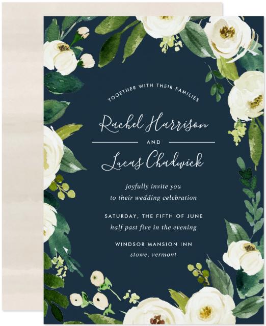 alabaster-floral-leaves-invitation-template