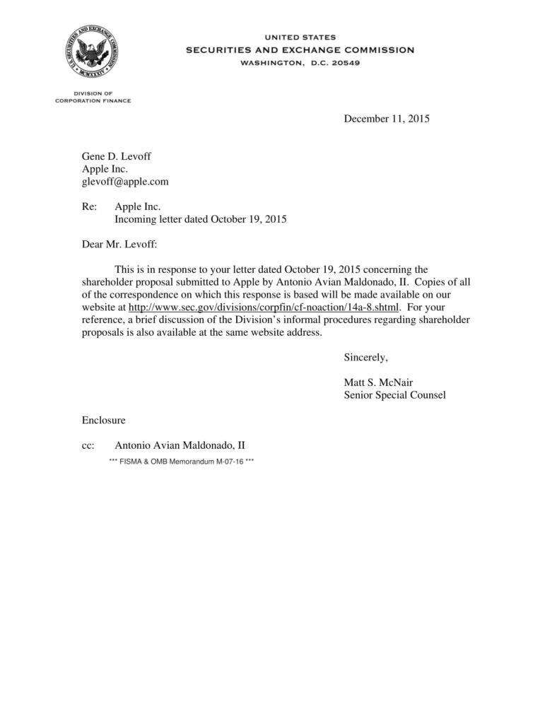 antoniomaldonado121115-14a83-01-788x1020 One In The Same Letter Template on interview thank you, free printable santa, printable alphabet, create cover, donation acknowledgement, college student welcome, thank you donation, wholesaling yellow, printable dear santa, real estate yellow,