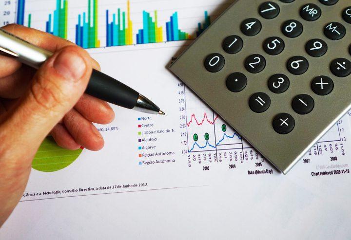 balance business calculator 163032 e1522228738506