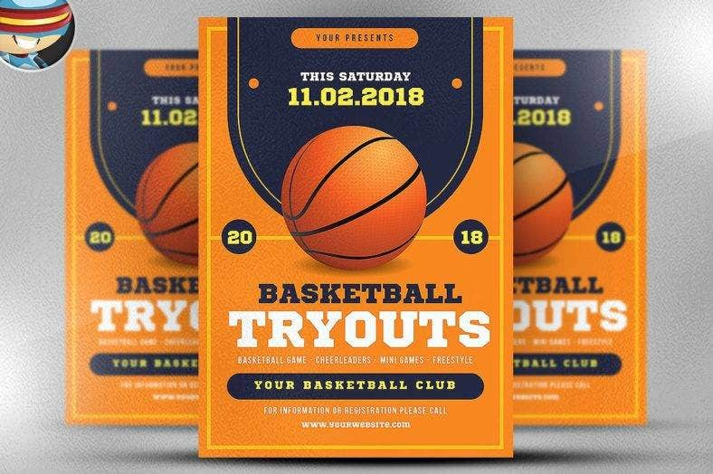 basketball-tryouts-cm-1