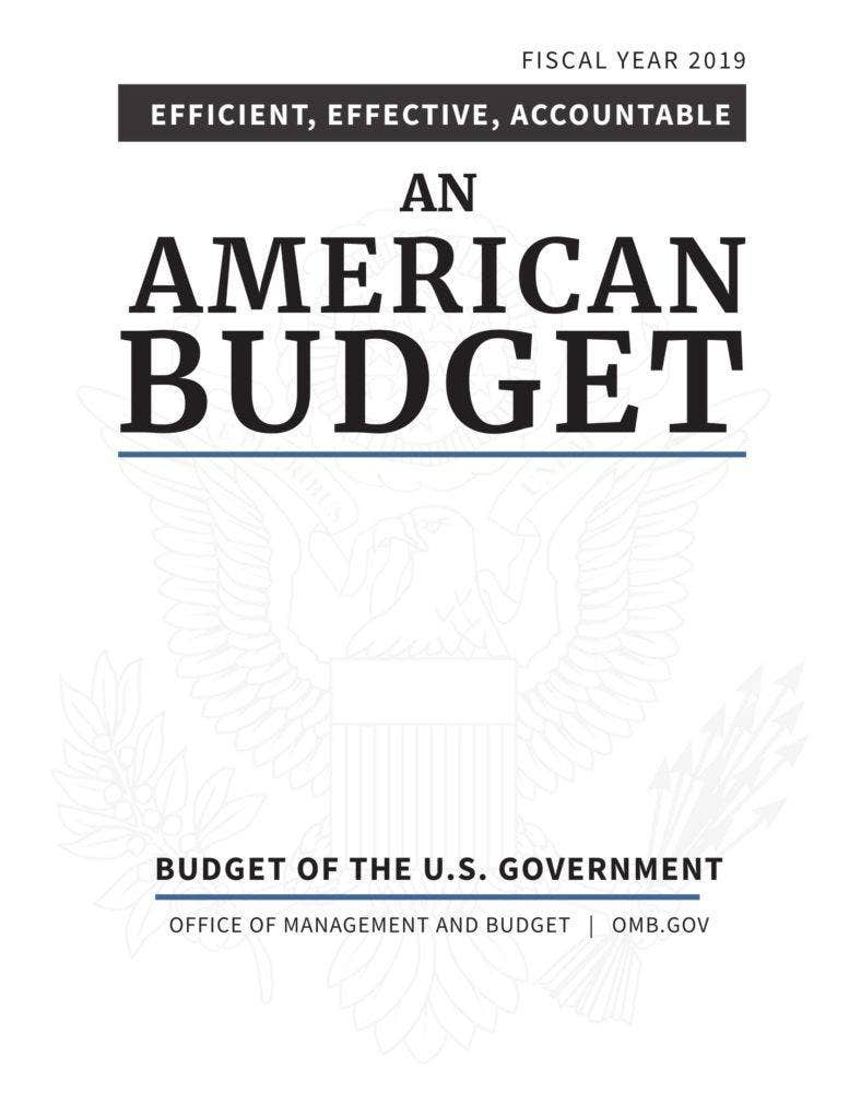 budget-fiscal-year-2019-001
