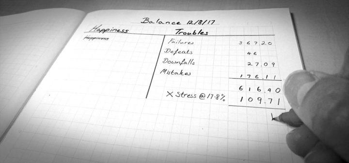 calculations2401116_960_720e1521771007261