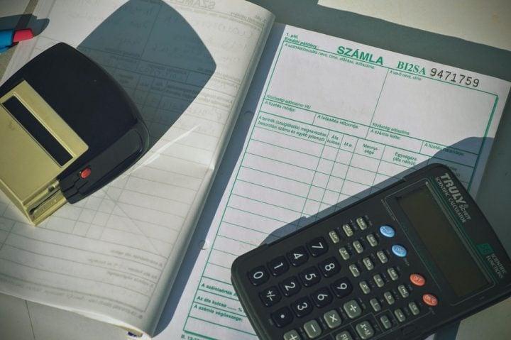 calculator1112860_960_720e1520300438713