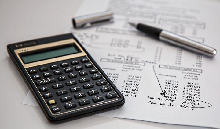 calculatorcalculationinsurancefinance53621e1521798064624