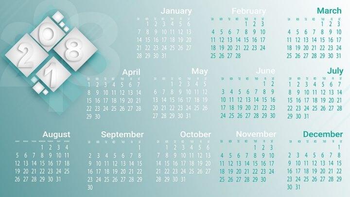calendar3076868_960_720e1521684529626