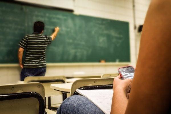 cellular education classroom 159844 e1519894454132