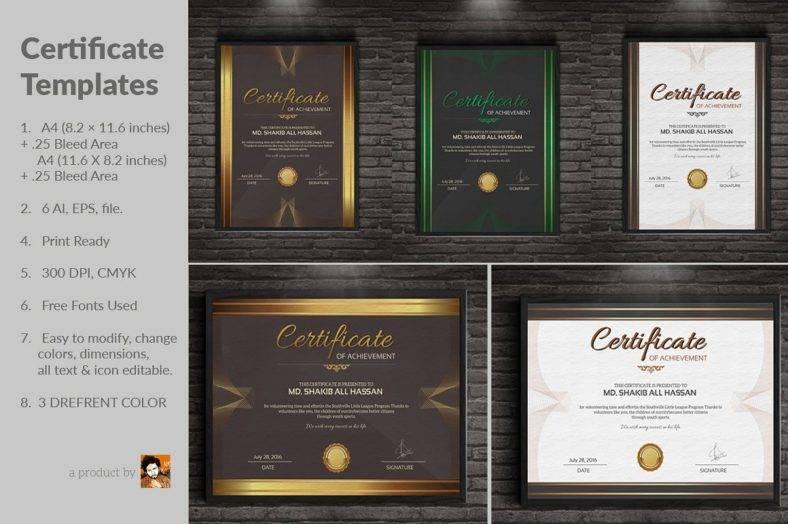 certificate-templates-1