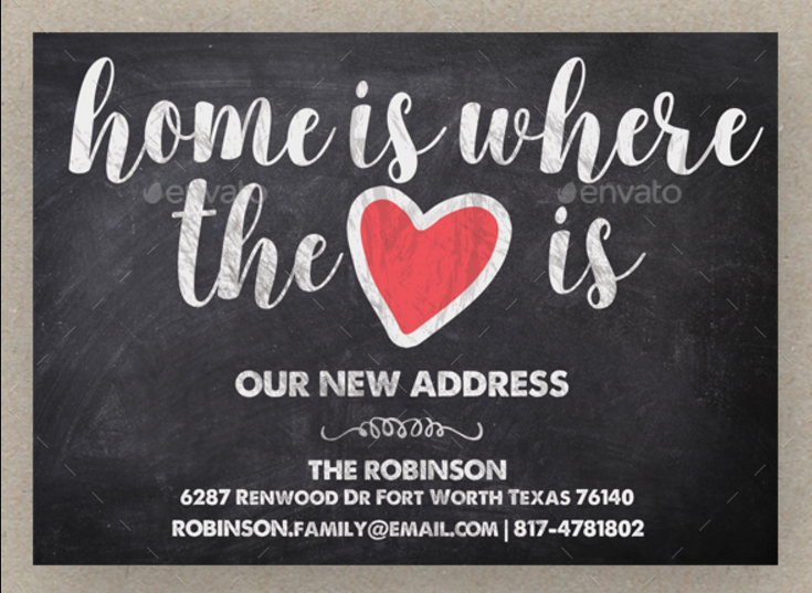 chalkboard-change-of-address-card