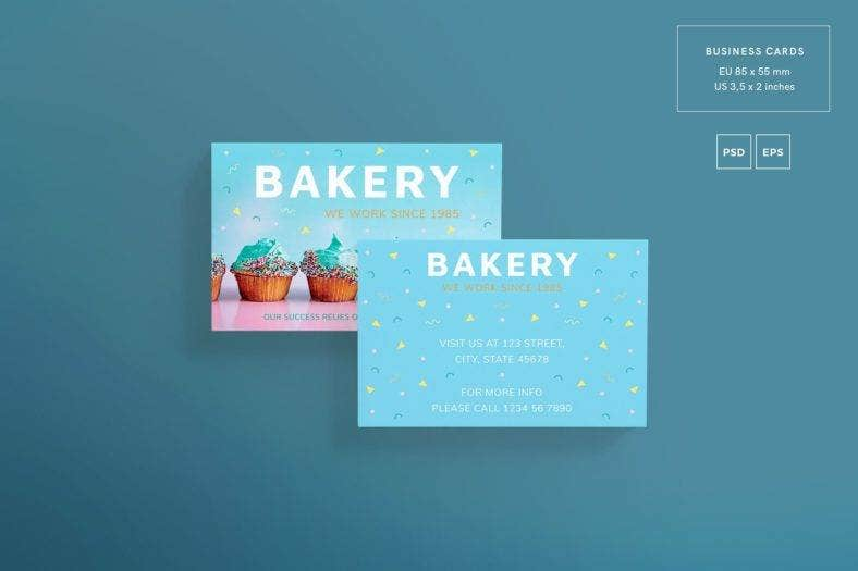 charming-cupcake-business-card
