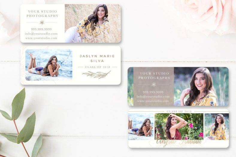 charming-senior-rep-card-template