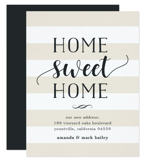 charming-stripes-change-of-address-card