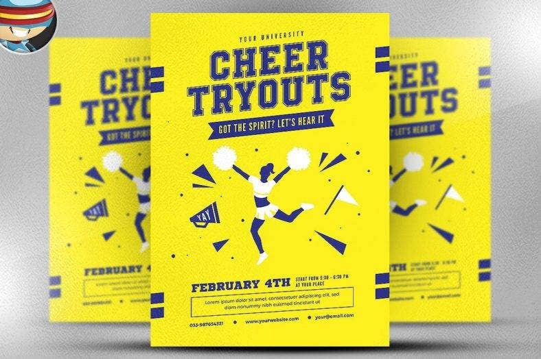 cheer-tryouts-cm-1