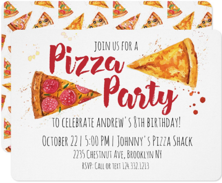 creative-pizza-party-invitation-template
