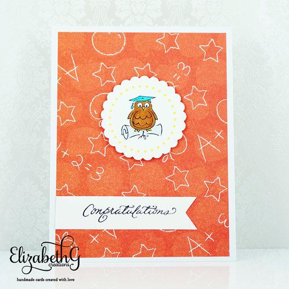 cute-owl-graduation-congratulations-card-template