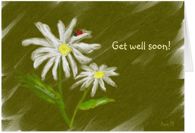 daisy-get-well-soon-card