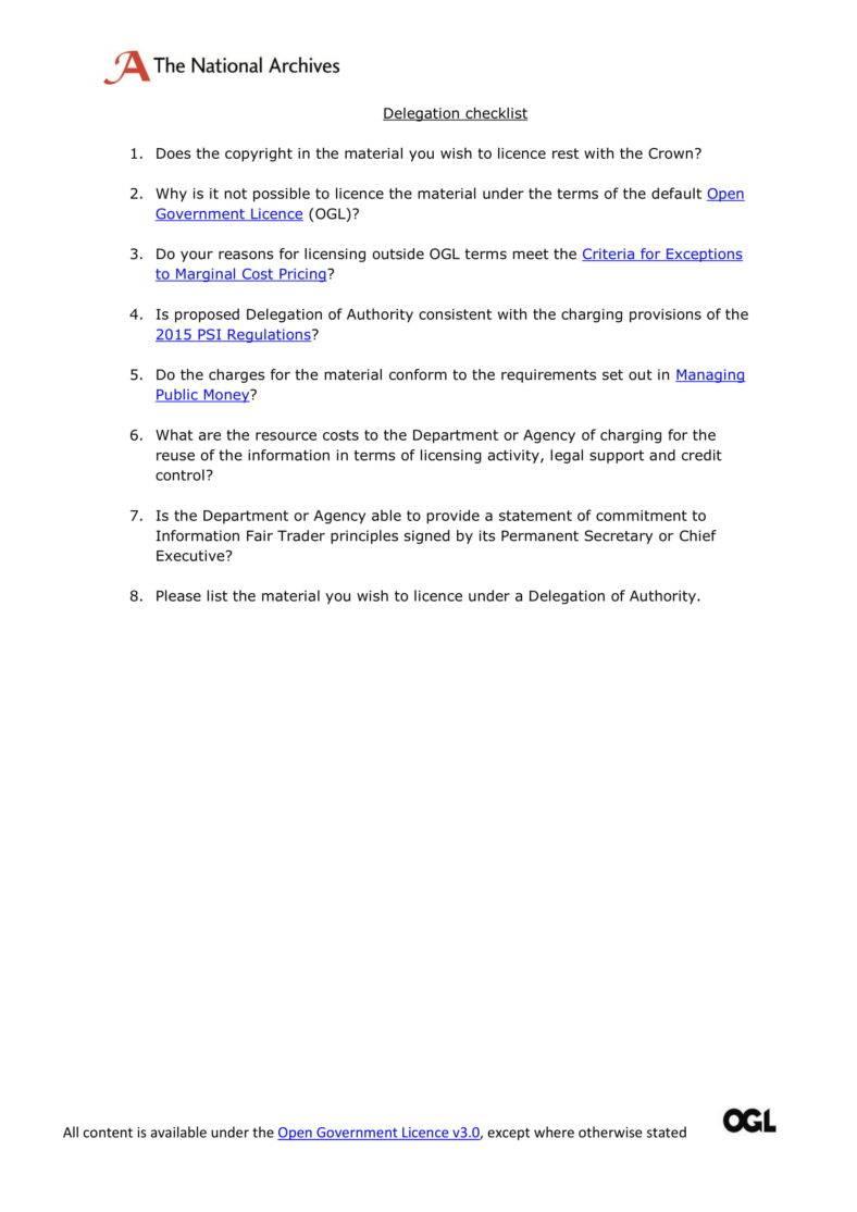 delegation-checklist9-1