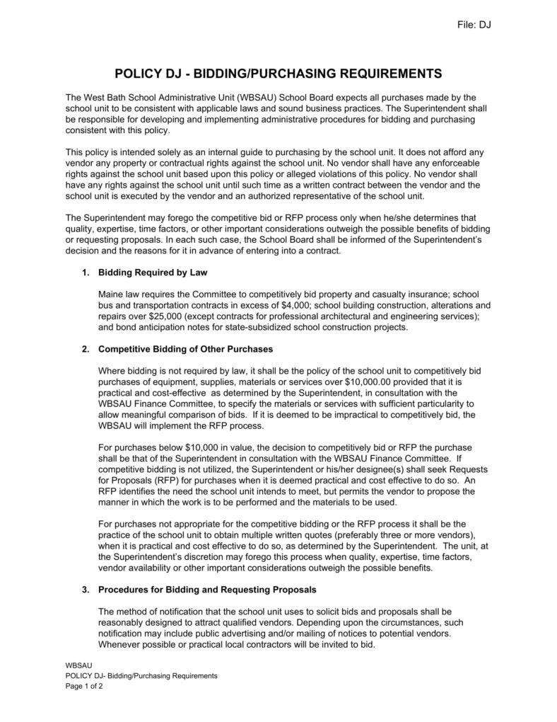dj-bidding-purchasing-requirements-google-docs6-1