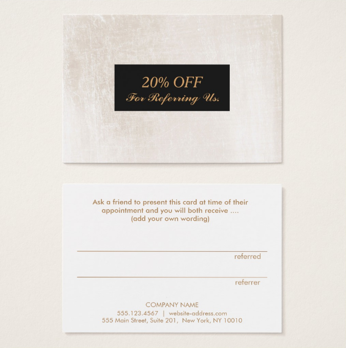 elegant-referral-coupon-template