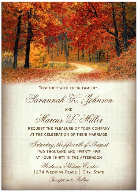 fall-wedding-leaves-invitation-template