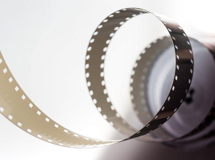 filmmoviemotionpicture390089e1521508077477