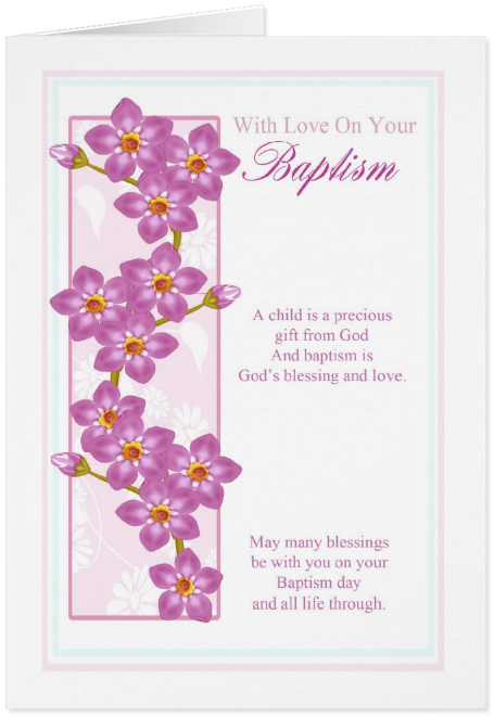 floral-baptism-greeting-card-template