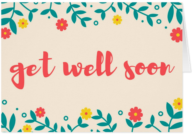 floral-get-well-soon-card