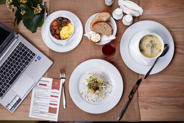foodbusinesslunchrestaurantlunch163018e1521451374415