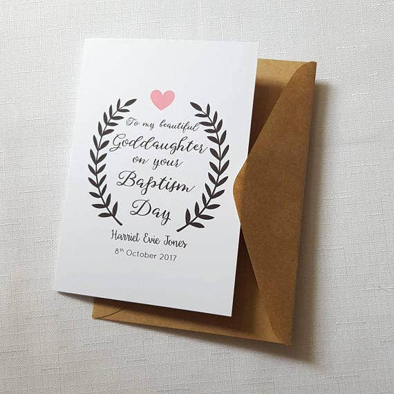 goddaughter-baptism-greeting-card-template
