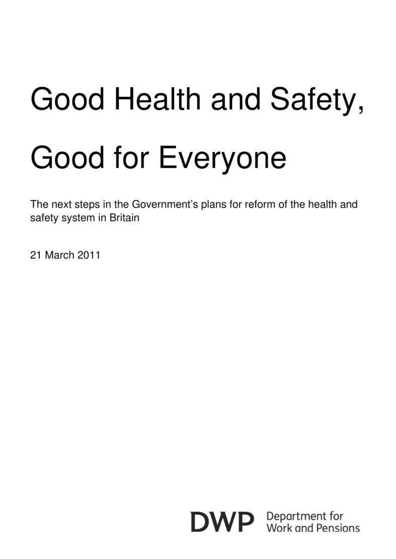 good health and safety 01 788x1114
